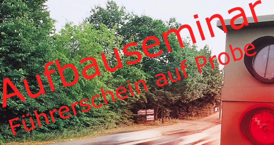 Neufahrn , Massenhausener Str. 1a ,